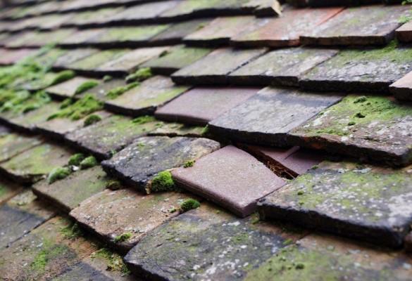 iStock_broken tiles