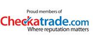 trade-logos