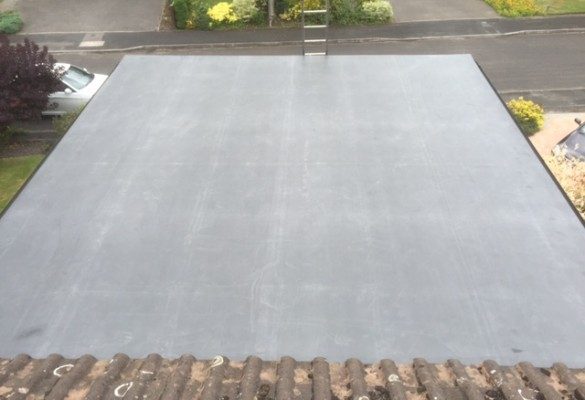EPDM AFTER YATE