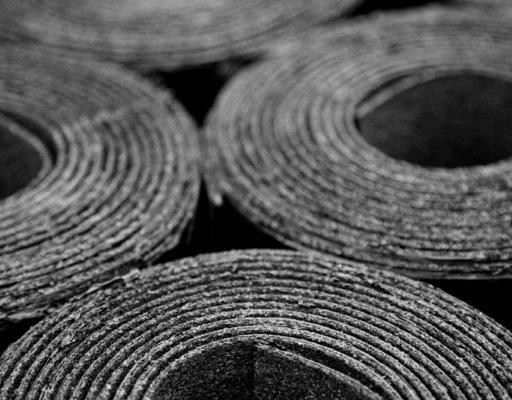 iStock_Felt roofing back ground image