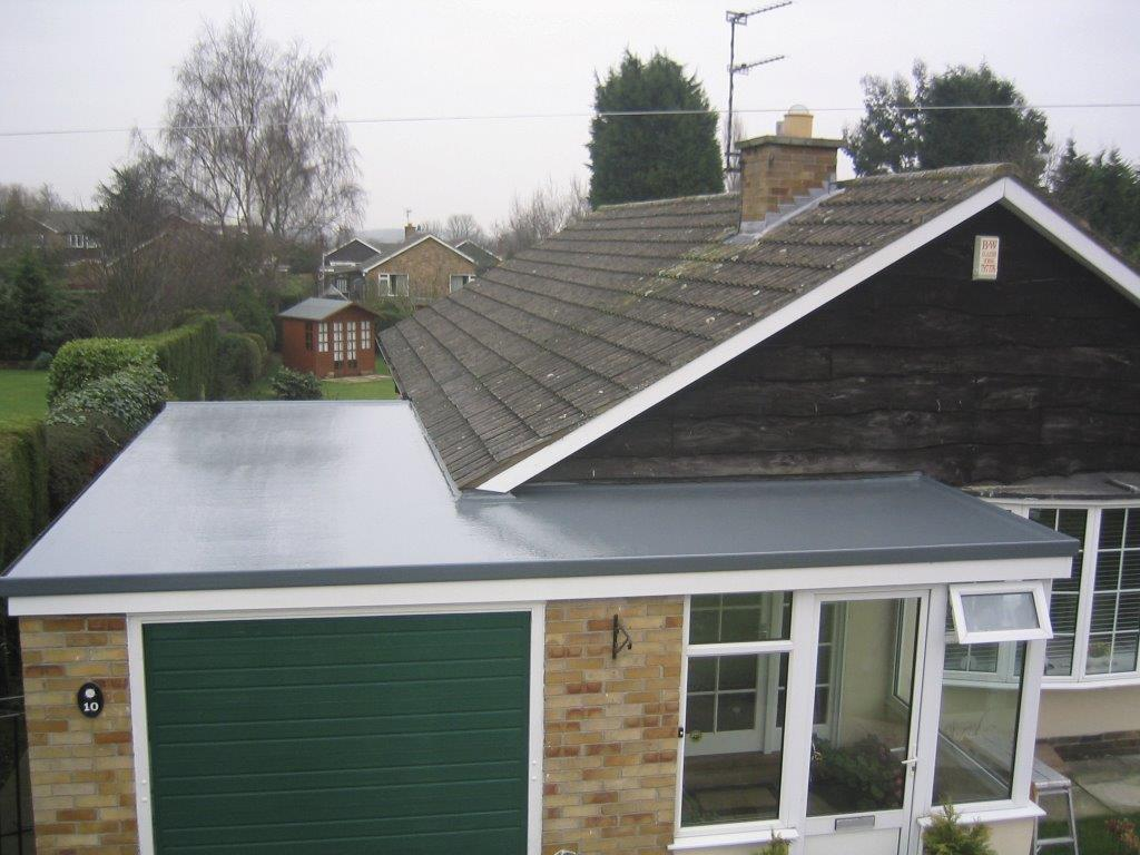 GRP-Bungalow-with-garage