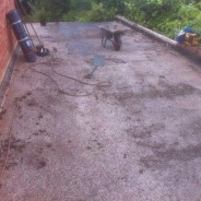 Yateley roof B4