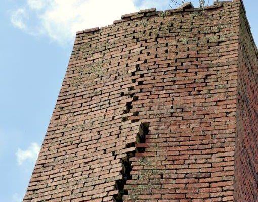 iStock_Chimney repair