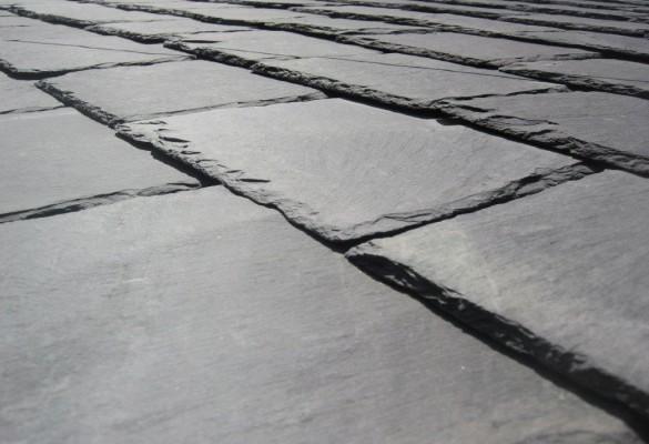 iStock_Slate roof back ground image