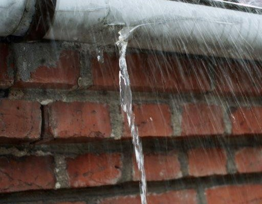 iStock_roof repairs background image