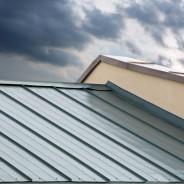 iStock_steel roof 2